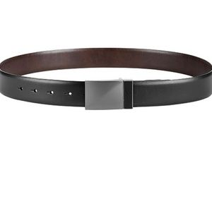 Kenneth Cole Reaction Accessories - *NWT* Kenneth Cole Belt